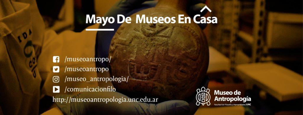 Museos desde casa